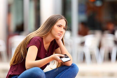 Виртуальное общение или как извлечь пользу из изолированности?